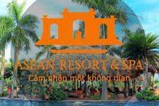 ASEAN RESORT- KHUYẾN MÃI HẤP DẪN CHÀO HÈ 2019